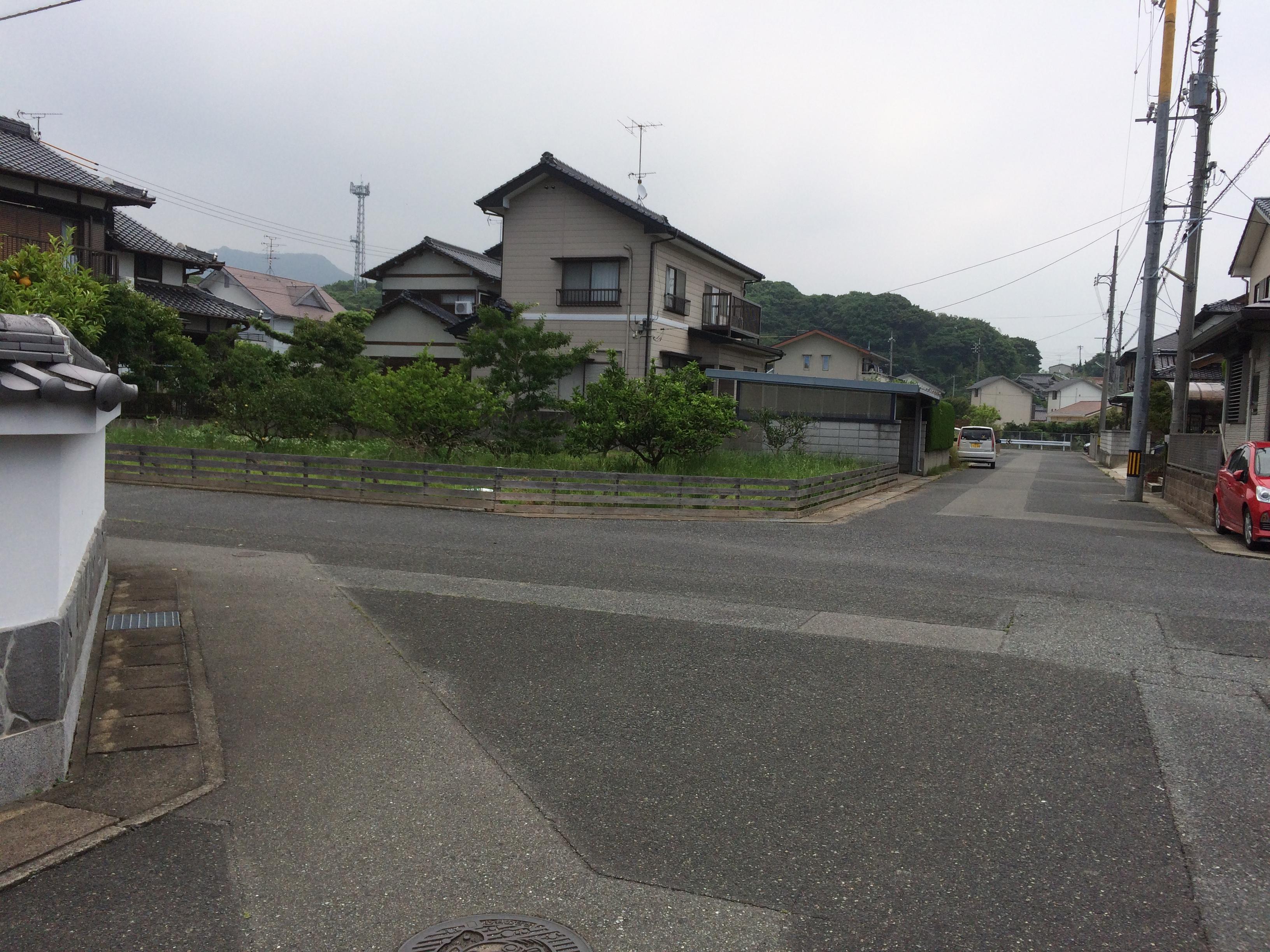 西日本一帯の不動産、売買情報なら、東武住販-下関本店にお任せください。